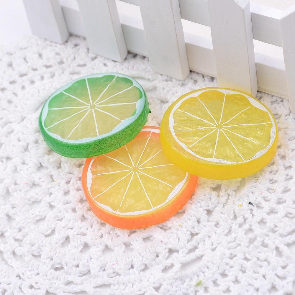 5pcs//10pcs Plastic Chic Orange Lemon Citrus Fruit Remover Kitchen Craft Tool