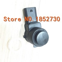 HIGH quality oem A2215420417 A221542 0417 Q08  Parktronic PDC Sensor park sensor for benz w211 w219 w204 w221 R230 SL high-one