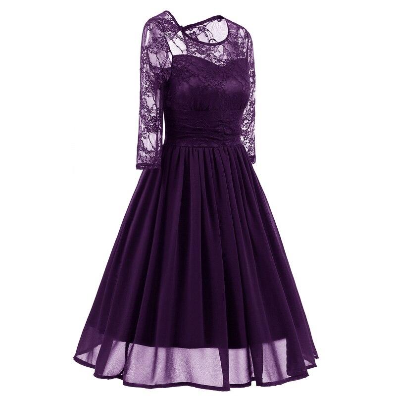women dress (2)