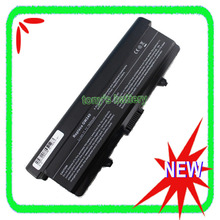 9 Cell Laptop Battery for Dell Inspiron 1525 1526 1545 1546 PP29L Vostro 500 GW252 RN873 RU586 X284G GP952 RU573 X409G