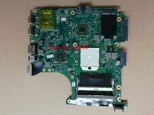 NEW ,Free shipping for HP Compaq 6535S 6735S laptop motherboard 494106-001 497613-001 100% functions