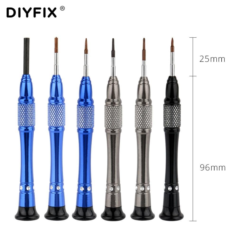 screwdriver set (4)