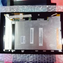 for sony Xperia Tablet Z 10.1 SGP311 SGP312 SGP321 LCD screen display with touch screen digitizer Glass Replacement