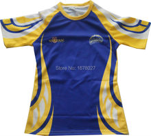 OEM service mens cheap sublimation custom team set rugby jersey, wholesale rugby uniforms for team