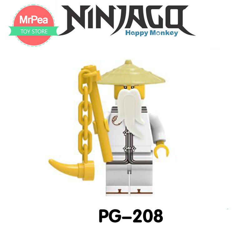 PG-208