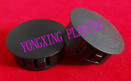 400PCS/lot plastic hole plug HP8/10/13/16 cord bushing<br>