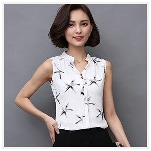 HTB19iAsSpXXXXaEapXXq6xXFXXX2 - Fashion Woman Lace Shirt Hollow Out Casual Short Sleeve