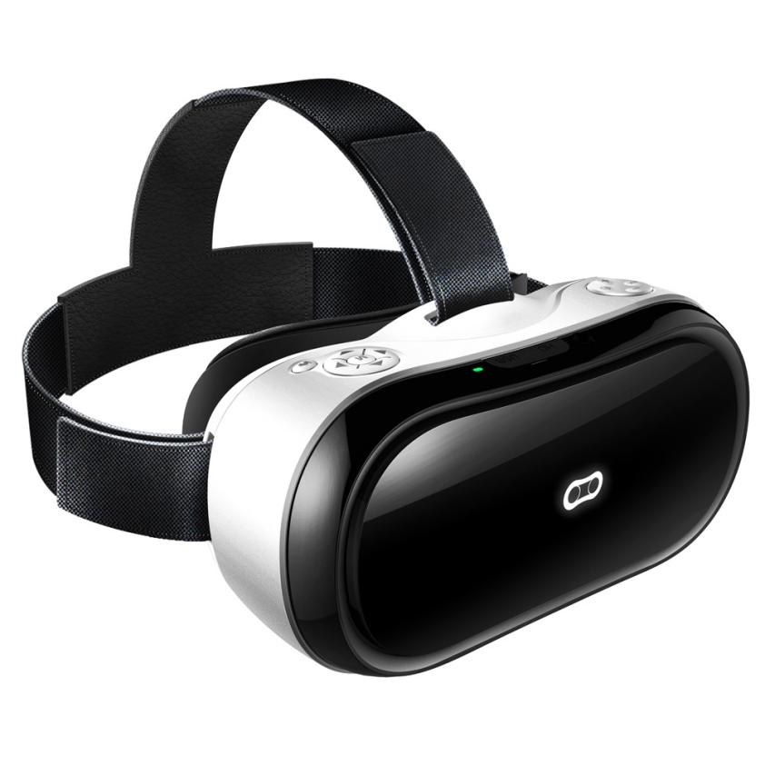 HIPERDEAL High Quality Google Cardboard VR BOX Virtual Reality 3D Glasses For SmartPhone Movie Game VR Headset VR Box Sep5