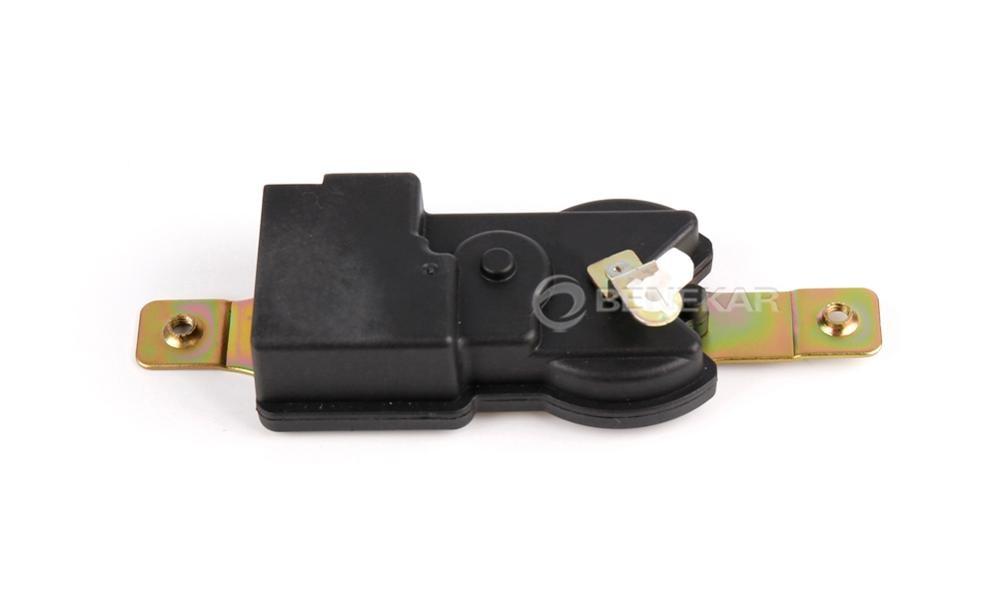 Front Right Door Lock Actuator MB669156 For Montero 1991-1999