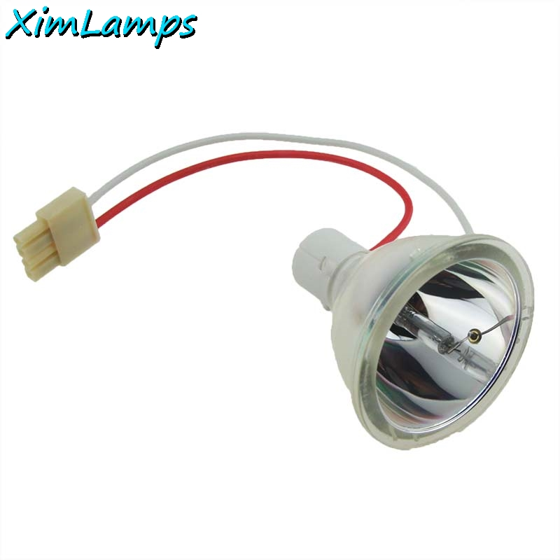 XIM Lamps SP-LAMP-018 Projector Replacement Bulbs/Bare Lamp For Infocus X2 X3 C110 C130 SHP58<br><br>Aliexpress