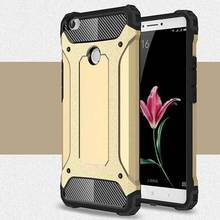 High Quality For Xiaomi Max Case Spider Pattern Heat Dissipation Net Slot Handsome TPU+PC For xiaomi mi Max Phone Case 6.44 inch