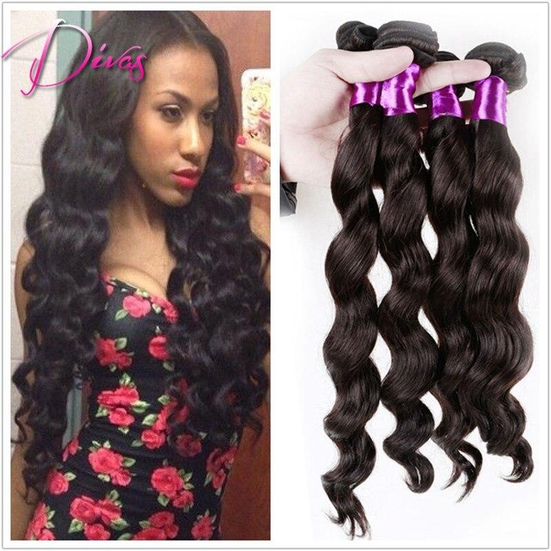 Best selling cheap hair bundles high quality haar extension malaysian virgin human hair 4 bundles virgin malaysian hair<br><br>Aliexpress