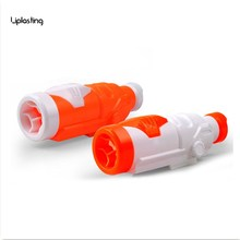 New Arrival Modulus Proximity Barrel Targeting Scope Sight Upgrade Accessory Muffler for Nerf Gun N-STRIKE ELITE Toy