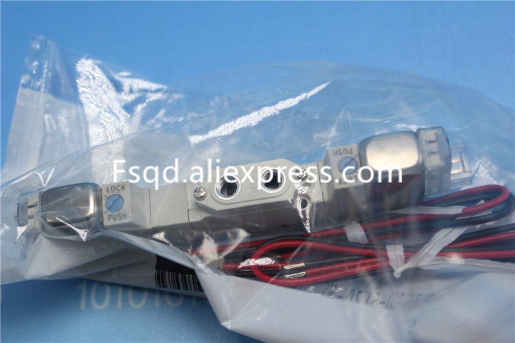 SY3520-5MZD-M5 SY3420-5MZD-M5 SMC solenoid valve electromagnetic valve pneumatic component air tools SY3000 series<br>