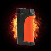 High Quality Portable Auto Jump Starter 12V Car Jumper Booster Battery Charger Outdoor Buletooth Phone holder SOS Light