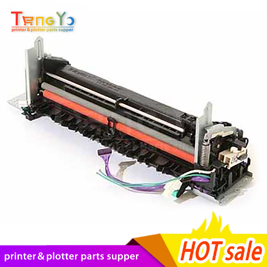 New original Fuser Assembly for HP LaserJet Pro 300 Color MFP M375nw 400 Color MFP M475dn M475dw RM1-8062 RM1-8061 print parts