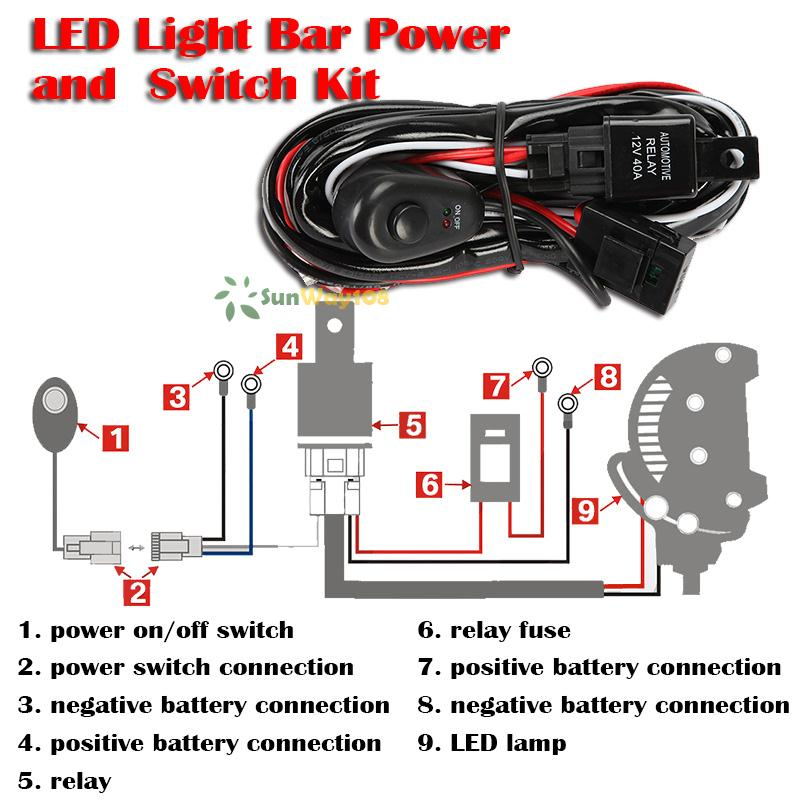 Sophisticated off road light wire diagram images best image wire wonderful off road lights wiring diagram aux ideas best image wire asfbconference2016 Image collections