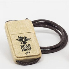 (30pcs free logo) 4gb 8gb 16gb 32gb Customised Logo Photography Hang Rope Maple Wooden USB Flash Drive 2.0 Pendrive
