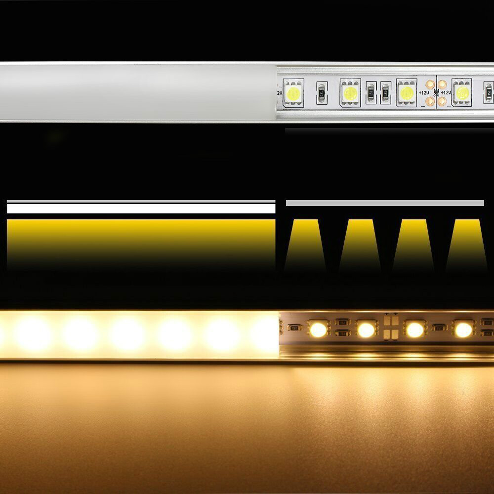 10pcs-1m-led-strip-aluminum-profile-for-5050-5630-led-rigid-bar-light-led-bar-housing (2)
