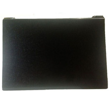 FOR Lenovo IdeaPad U110 NOTEBOOK Assembly LTD111EWAX laptop lcd screen(China)