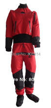 lenfun kayak dry suits,drysuit back zipper,canoeing,paddle suit,Touring,Kayaking ,Sea Kayak,Flatwater,Rafting