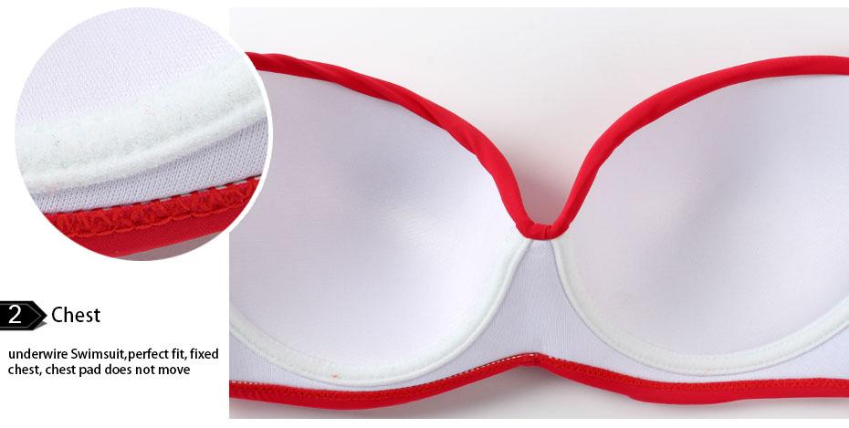 bikini set (6)