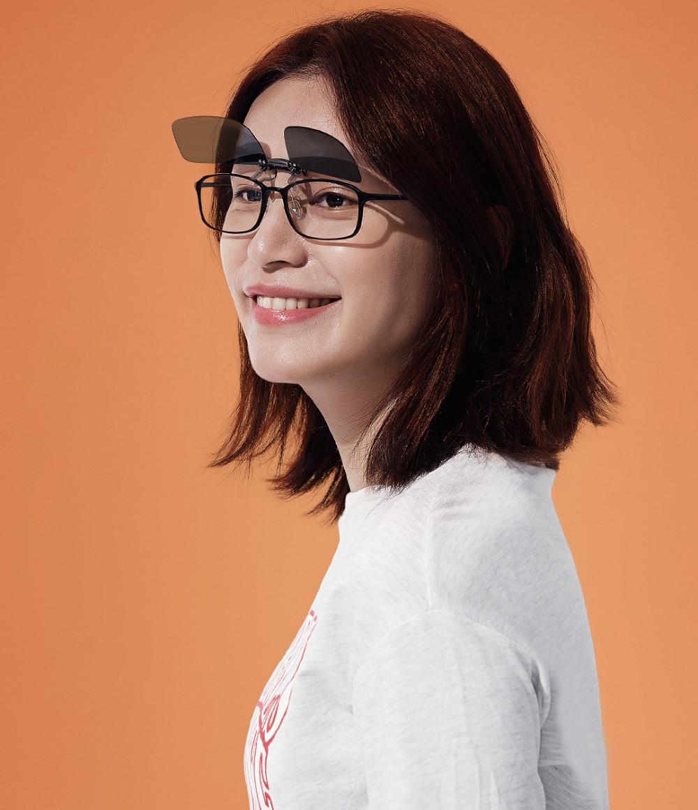 Xiaomi-Turok-Steinhardt-TS-Clip-Sunglasses-Polarized-Clear-Sight-Sun-Glas-s-Anti-UVA-UVB-Mijia-for-Myopia-Outdoor-Travel-Fishing-(7)