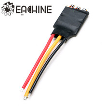 Simonk 12A ESC 2-4S For Eachine Racer 250 QAV250 ZMR250 RC Remote Control Quadcopter Drone(China)