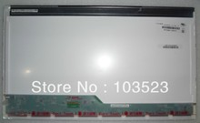 "N184HGE-L21 18.4"" 1920x1080 Laptop LED LCD Screen (LED Backlight)"