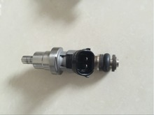 Free shipping Genuine top feed fuel injector 23250-28030 For toyota fuel injector 23209-28030