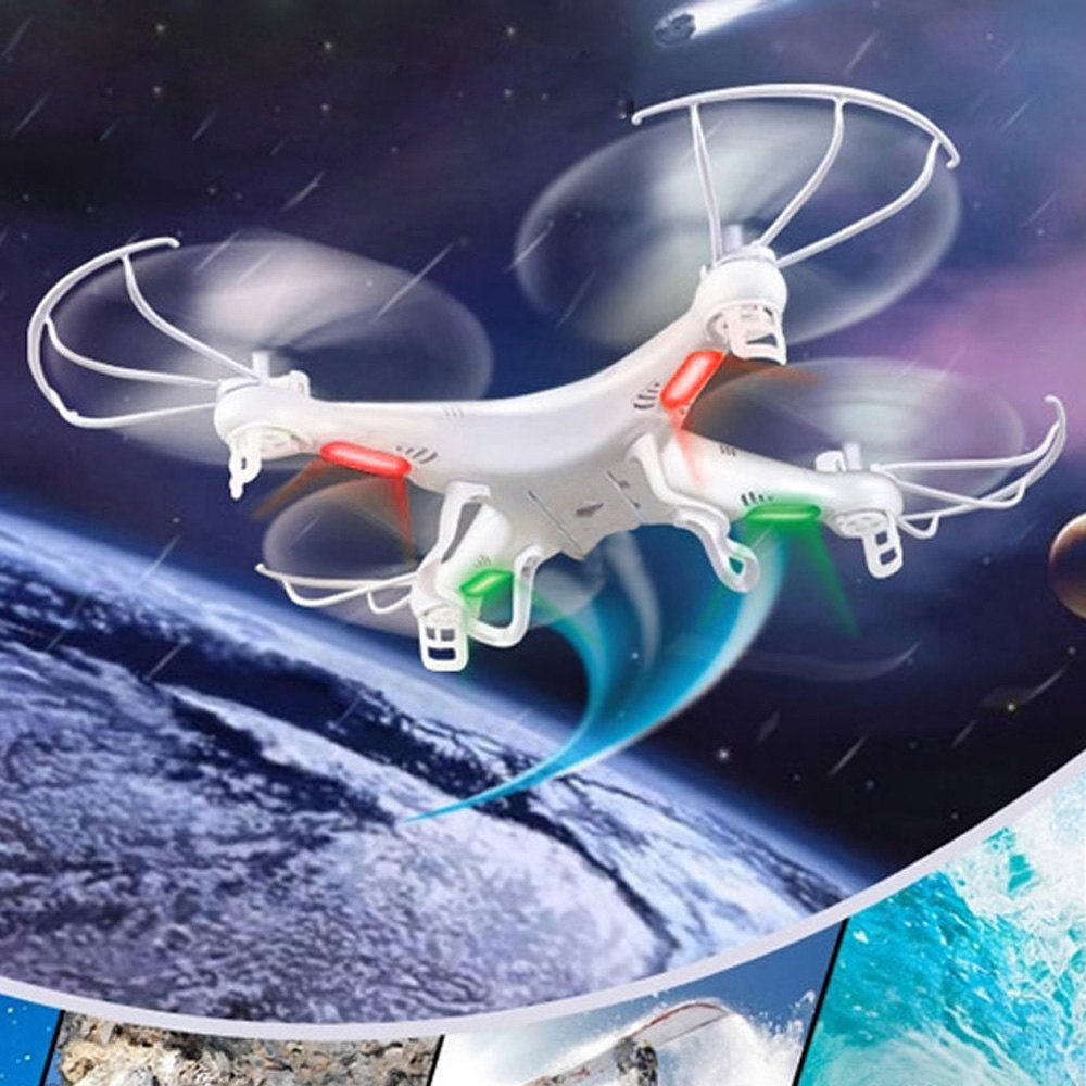 Hot Sale Original Syma x5c Upgrade X5C-14CH Helicopter RC Aircraft BNF Remote Control Quadcopter Drone quadrocopter Toy<br><br>Aliexpress