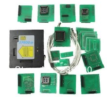Factory Price XPROGM ECU Programmer Full Authorization V5.0 X Prog/X-Prog M(xprog,xprog m,xprog programmer)