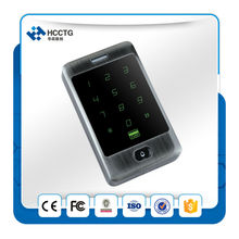 Security Gate Touch Screen Keypad Access Control Reader Keypad C30(China)