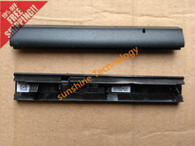 New laptop drive cover DVD  for DELL  Latitude E5440 E5540  0GPW07