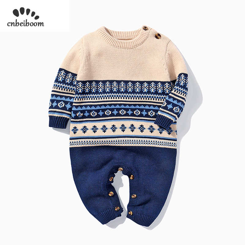 Boys Fine Knit Spanish Knitted Romper Shorts And Top Set