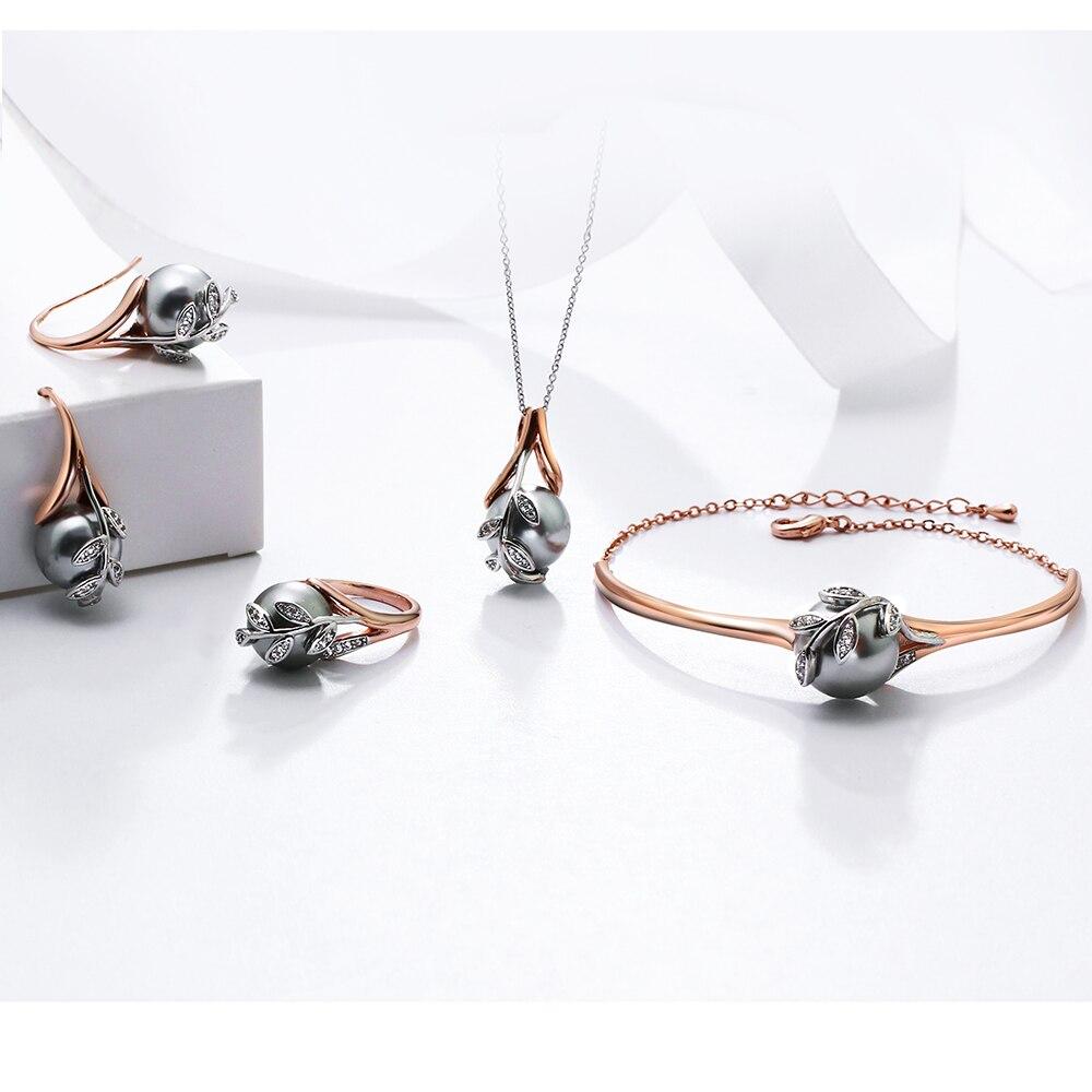 4pcs pearl sets (1)