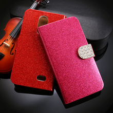 Cell Phone Cases For Leagoo M5 M8 Leagoo M8 Pro Housing Bag Shell PU Leather Bling Case For Leagoo M8 Leagoo M8 Pro Cover Capa