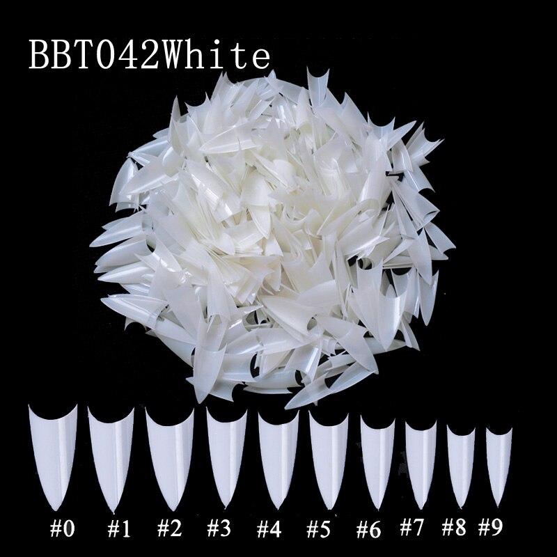 bbt042 White
