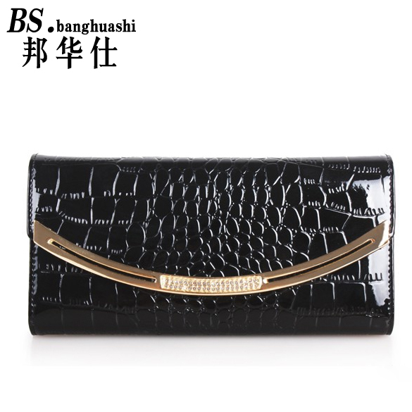 high quality man store small orders online store hot