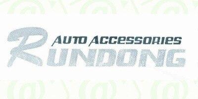 RUNDONG AUTO ACCESSORIES