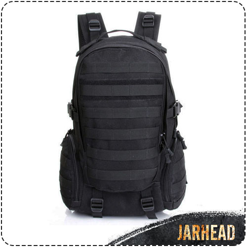 Outdoor Travel Backpack Military Mens Tactical Camouflage Backpack Mountaineering Climbing  Riding Hiking Backpack Camera Bag<br>