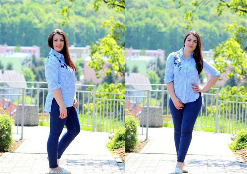 blouse160722209-01