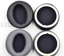 Original Ear pads cushion for Sony MDR-XB950AP XB 950AP AP Headphones -fit xb950AP Only(China)