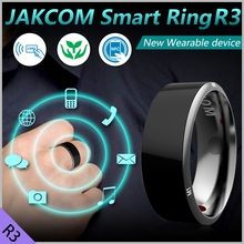 Jakcom R3 Smart Ring New Product Of Smart Activity Trackers As Wallets Usense Gps Tracking Chip For Dogs(China)