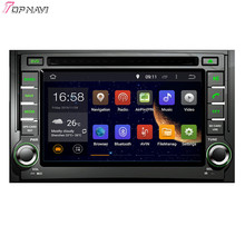 WANUSUAL 6.2'' Quad Core Android 5.1 Car GPS PC for HYUNDAI H1/Grand Starex/Grand Starex Royale/i800/H-1/H-1 Travel/H-1 Car DVD
