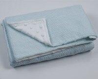 bd817fb018e7 seersucker minky blanket - Shop Cheap seersucker minky blanket from ...
