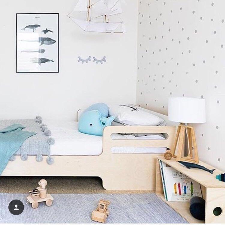 HTB19lE5RFXXXXXqXpXXq6xXFXXXK - Urijk 2PCs Ins Nordic Wood Eyelashes Cartoon 3D Wall Sticker DIY Children Bedroom Props Home Living Room Decoration 15*11cm