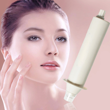 T2N2 High Frequency Acne Spot Wrinkle Remover Promote Metabolism Anti-aging skin-tightened Facial Skin Care Spa Beauty Machine