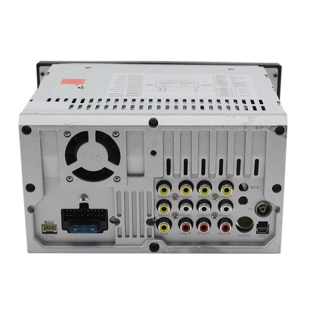 ZQ647100-D-4-1