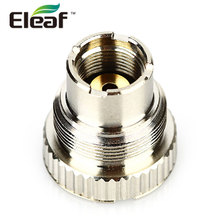 Original Eleaf iStick Basic eGo Connector Adapter Match with eGo thread atomizers in 14mm Diameter NOT Cheap One!
